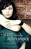 Aftershock - Tamar Verete-Zehavi