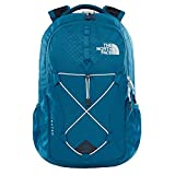 Best Mujeres Mochilas North Face - The North Face T0CHJ33QE. OS Mochila, Mujer, w Review