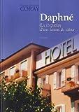 Telecharger Livres Daphne la revelation d une femme de valeur (PDF,EPUB,MOBI) gratuits en Francaise