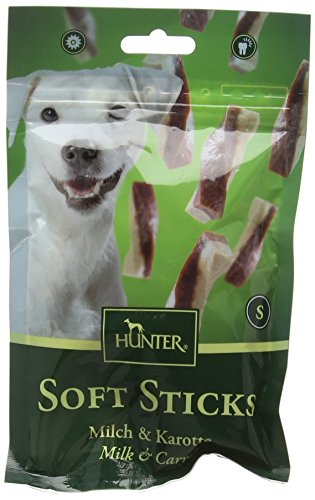 hundesnack-soft-sticks-milk-carrot-s-90g