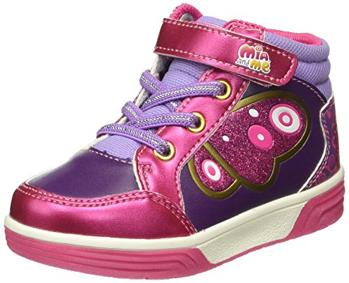 mia-and-me-girls-kids-skate-street-high-sneakers-baskets-basses-fille-violet-violett-dfux-pur-pur-14