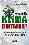 ISBN 3864457076
