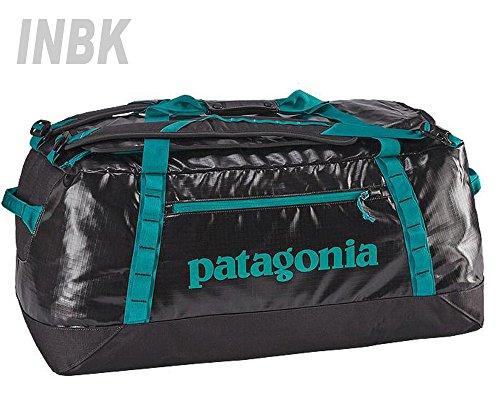 PATAGONIA BLACK HOLE® DUFFEL BAG 90L 49346 INBK 49346 Antracite Precio Increíble En Línea La Mejor Venta En Línea Barata mZNyDEjq