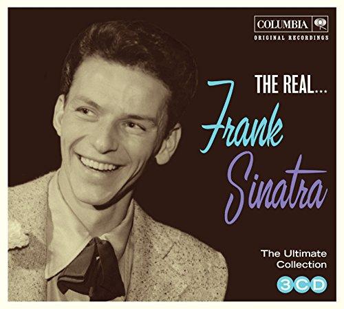 the-real-frank-sinatra