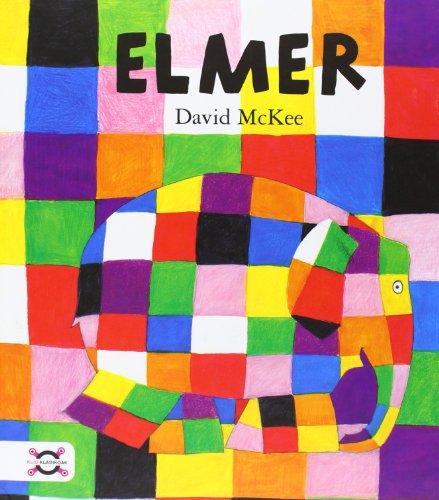 elmer-klis-klasikoak
