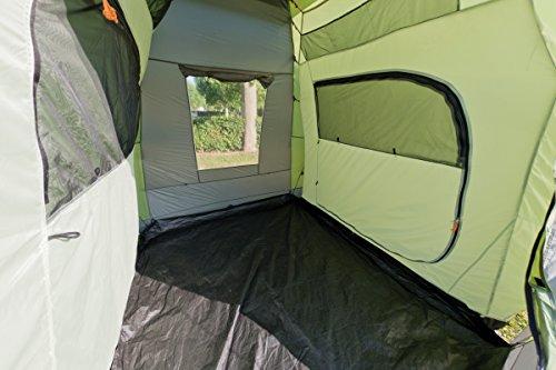 51Kcmv3tsGL - Coleman - Tent Bering 4
