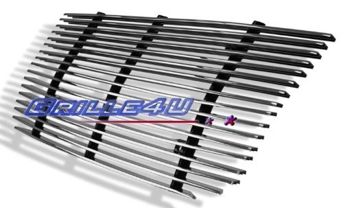 aps-g65330a-polished-aluminum-billet-grille-bolt-over-for-select-gmc-envoy-models-by-aps