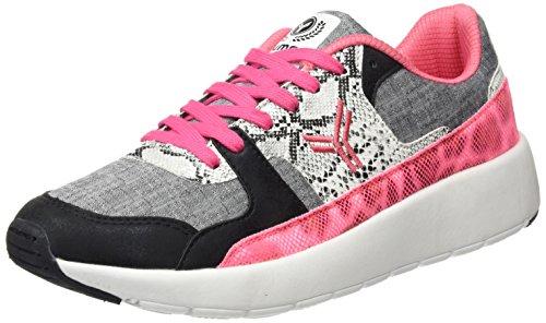 Yumas-Adeline-Zapatillas-para-Mujer