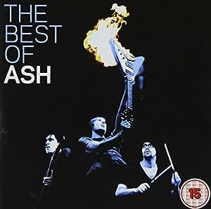 Best of [Deluxe CD+DVD]