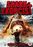 Shark Exorcist [DVD] [UK Import]