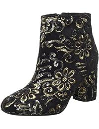 Primadonna 102196401vd, Botines para Mujer  Zapatos de moda en línea Obtenga el mejor descuento de venta caliente-Descuento más grande