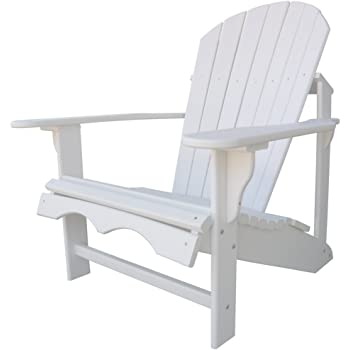 adirondack chair classic. Black Bedroom Furniture Sets. Home Design Ideas