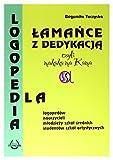 Attention! Pas de version française! Polonais edition.