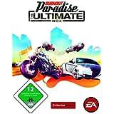Burnout Paradise [PC Download]