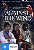 La Révolte Irlandaise / Against The Wind - 4-DVD Set [ Origine Australien, Sans Langue Francaise ]