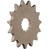 JT Sprockets Caja de engranajes engranajes G/B 565–15
