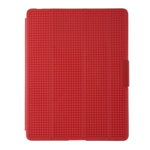 speck-spk-a1195-funda-para-tablet-apple-ipad-2-3-4-rojo