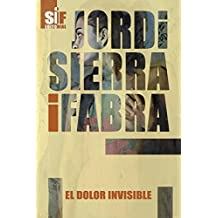 El dolor invisible