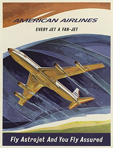 american-airlines-astrojet-extra-large-matte-print