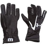 Under Armour Kinder Handschuh Extreme CG Run Glove