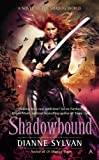 Shadowbound : A Novel of the Shadow World