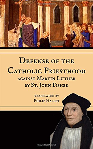 defence-of-the-catholic-priesthood-against-martin-luther