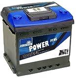 Sonnenschein Power Plus SP09 71Ah (670A...