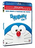 Doraemon - Il film (Blu-ray 3D);Stand By Me Doraemon