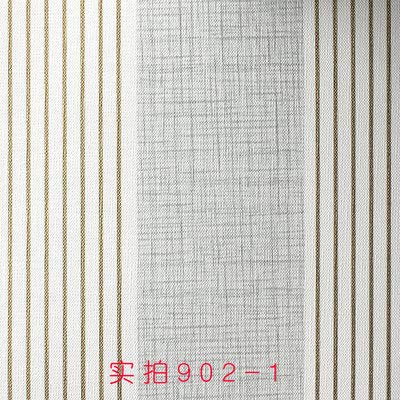 Tapete Selbstklebende Schlafzimmer Wohnzimmer Dekorative Wandaufkleber 3D Hintergrund Tapete Schlafsaal Mittelmeer Wasserdicht Warme Aufkleber A 0,6 Mt * 5 Mt