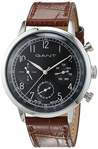 Gant Smart Watch