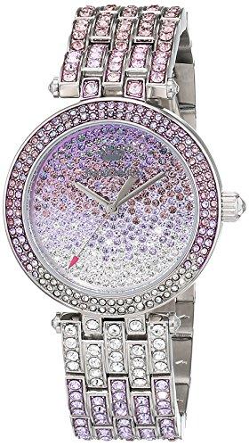 Orologio da Donna Juicy Couture 1901321