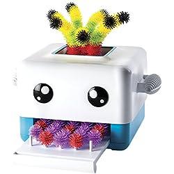 Bunchems - Bunchbot, actividad creativa (Bizak 61926828)