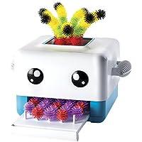 Bunchems Bunchbot, Actividad Creativa,, Miscelanea (Bizak 61926828)