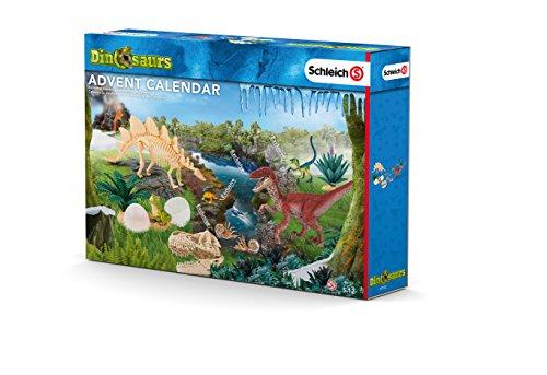 Dinosaurs 97152