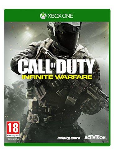 call-of-duty-infinite-warfare-xbox-one-dlc-terminal-map