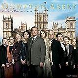 Downton Abbey 2020 Calendar