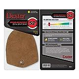 Dexter SST - Suola interscambiabile per Scarpe da Bowling