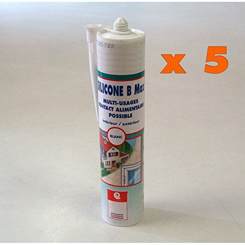 mastic-silicone-b-max-joint-detancheite-silicone-etancheite-maconnerie-menuiserie-carrosserie-auto-b