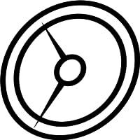 ANR Tracker