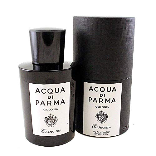 ACQUA DI PARMA Colonia Essenza Edc Vapo 100 ml
