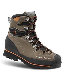 GARMONT TOWER TREK GTX Scarpe trekking marrone goretex pedule montagna  outdoor 1752d7b5a98