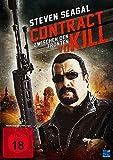 Contract to Kill - Zwischen den Fronten -