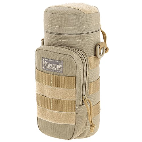 10-x-4-bottle-holder-khaki