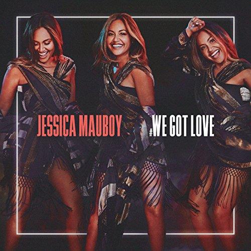 We Got Love (Für E Got)