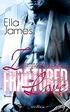 Fractured Love - Zerrissene Liebe