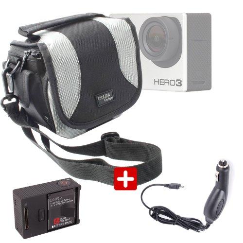 duragadget-kit-de-transport-pour-votre-gopro-hero4-3-hero3-et-hd3-camescope-silver-black-et-white-ed