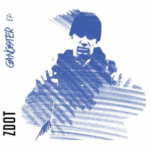 Gangster (Radio Edit) [feat. Scrufizzer, RIO, Warlock, Shifty, Revolver and Wariko] (Gangster Revolver)