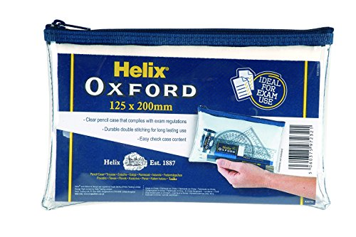 helix-oxford-9307108-127cm-trousse-crayons-transparent