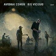 Big Vicious [Vinyl LP]