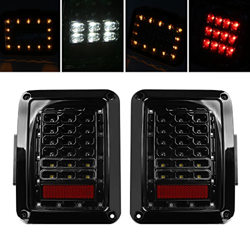 2x-led-tail-lights-brake-rear-signal-reverse-lamp-for-jeep-wrangler-jk-07-15